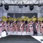 20130609-show-das-misses-05