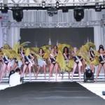 20130609-show-das-misses-06
