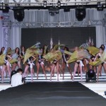 20130609-show-das-misses-07