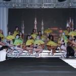 20130609-show-das-misses-08
