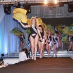20130609-show-das-misses-09