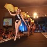 20130609-show-das-misses-10