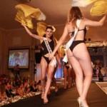 20130609-show-das-misses-12