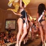 20130609-show-das-misses-18