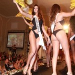 20130609-show-das-misses-19