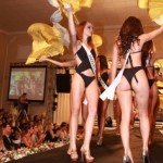 20130609-show-das-misses-21