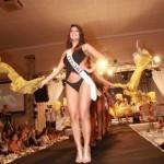 20130609-show-das-misses-24