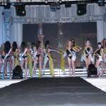 20130609-show-das-misses-25