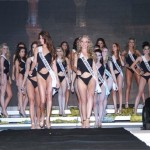 20130609-show-das-misses-27