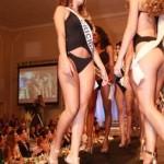 20130609-show-das-misses-30