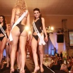 20130609-show-das-misses-31