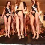 20130609-show-das-misses-33