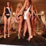20130609-show-das-misses-37