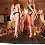 20130609-show-das-misses-38