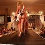 20130609-show-das-misses-39