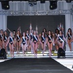 20130609-show-das-misses-42