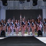 20130609-show-das-misses-43