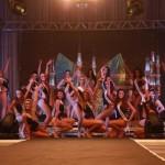 20130609-show-das-misses-44
