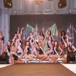 20130609-show-das-misses-45