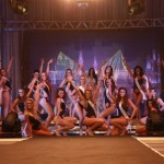 20130609-show-das-misses-46