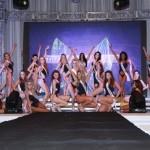 20130609-show-das-misses-47