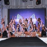 20130609-show-das-misses-48