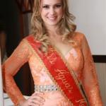 20130610-coquetel-misses-jurados-02