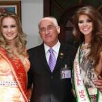 20130610-coquetel-misses-jurados-03