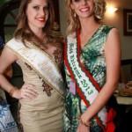 20130610-coquetel-misses-jurados-06