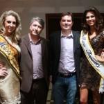 20130610-coquetel-misses-jurados-07