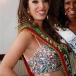 20130610-coquetel-misses-jurados-09