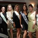 20130610-coquetel-misses-jurados-11