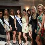 20130610-coquetel-misses-jurados-12