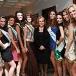 20130610-coquetel-misses-jurados-14