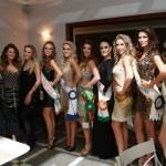 20130610-coquetel-misses-jurados-15