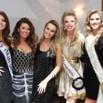 20130610-coquetel-misses-jurados-16