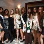20130610-coquetel-misses-jurados-17