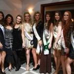 20130610-coquetel-misses-jurados-18