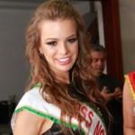 20130610-coquetel-misses-jurados-19