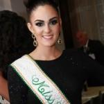 20130610-coquetel-misses-jurados-20