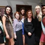 20130610-coquetel-misses-jurados-28