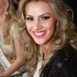 20130610-coquetel-misses-jurados-30