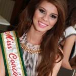 20130610-coquetel-misses-jurados-32