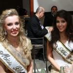 20130610-coquetel-misses-jurados-39