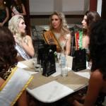 20130610-coquetel-misses-jurados-40