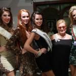 20130610-coquetel-misses-jurados-47