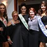 20130610-coquetel-misses-jurados-50
