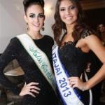 20130610-coquetel-misses-jurados-52