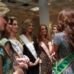 20130610-coquetel-misses-jurados-57