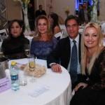 20130610-coquetel-misses-jurados-62